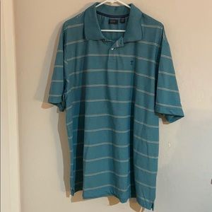 💙Men's Stripped short sleeve~CLEARANCE
